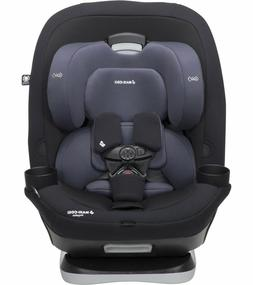 Maxi-Cosi Magellan All-in-One Convertible Car Seat with 5 mo