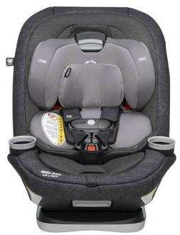 Maxi-Cosi Magellan Max All-in-One Convertible Car Seat with