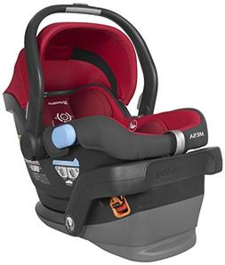 2018 UPPAbaby MESA Infant Car Seat -Denny