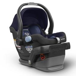 UPPAbaby Mesa Infant Car Seat - Taylor