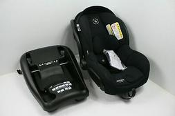 Maxi-Cosi Mico 30 Infant Car Seat, Night Black