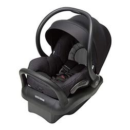 Infant Maxi-Cosi Mico Max 30 Infant Car Seat, Size One Size