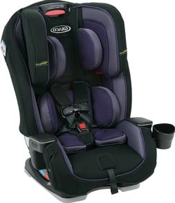 Graco® Milestone with Safety Surround - Wynnona