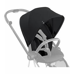 CYBEX Mios Inlay Stardust Black