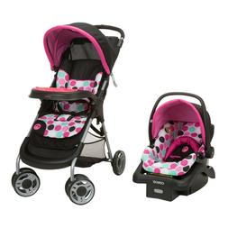 multicolor baby girls minnie mouse lift