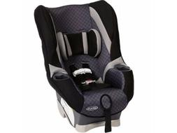 Graco MyRide 65 LX Convertible Car Seat