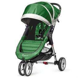 new 2016 2017 city mini stroller buggy