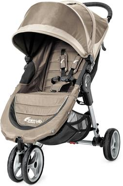 NEW Baby Jogger 2016/2017 City Mini Stroller Buggy Pushchair