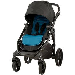 NEW Baby Jogger City Premier Stroller Buggy Pushchair Teal S