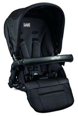 NEW Peg Perego Pop-Up Seat for Team, Duette and Triplette St