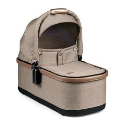 NEW Peg Perego YPSI BASSINET - MON AMOUR Compatible with Tra