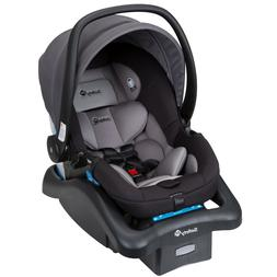 Newborn Support/ Infant Car Seat Strollers Base Compatible 5