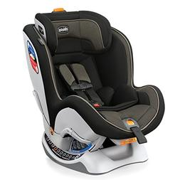 Chicco Nextfit Convertible Car Seat - Matrix