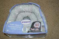 Boppy Noggin Nest Head Support