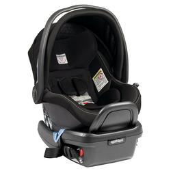 Peg Perego Primo Viaggio 4/35 Infant Car Seat with base, Atm