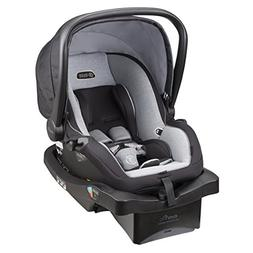 Evenflo Platinum LiteMax 35 Infant Car Seat - Moon Shadow