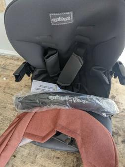 Peg Perego Pop-Up Seat for Team, Duette and Triplette Stroll
