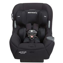 Maxi Cosi Pria 85 MAX CosiCushion Convertible Car Seat Night
