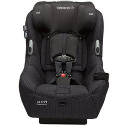 Infant Maxi-Cosi Pria 85 Black Crystal Special Edition Car S