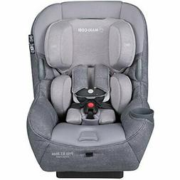 Maxi Cosi Pria 85 Max Convertible Car Seat in Nomad Grey