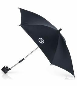 Cybex Priam PARASOL - Black   FREE SHIPPING/BRAND NEW