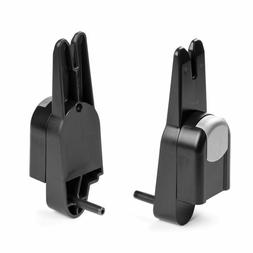Peg Perego Primo Viaggio 4/35 Car Seat Adapter for UPPABaby