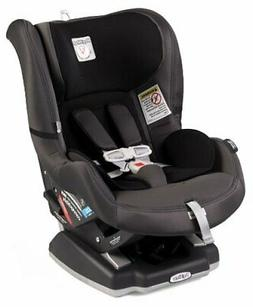 Peg Perego Primo Viaggio Convertible Child Safety Car Seat A