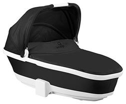 Quinny Foldable Carrycot  by Quinny