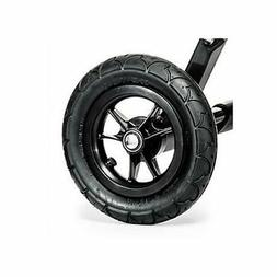 Rear Wheel for Baby Jogger City Mini GT Single & Double Stro