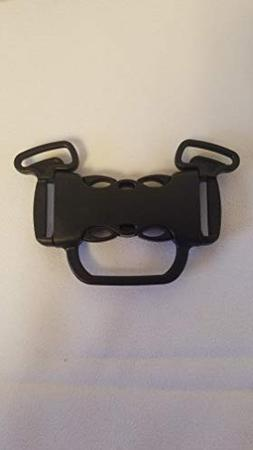 Replacement Parts/Accessories to fit Kolcraft Strollers and