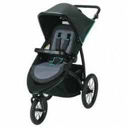 Graco Roadmaster Jogger Jogging Stroller Brand New in Box La