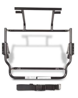 Valco Baby Snap & Snap4  Car Seat Adapter