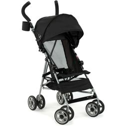 stroller baby new travel cloud umbrella stroller