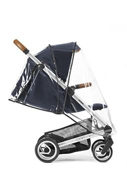 Infant Mutsy 'Nexo' Stroller Seat Rain Cover, Size One Size
