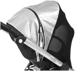 Infant Mutsy 'Evo' Stroller Seat Uv Cover, Size One Size - G