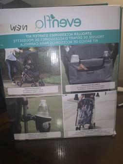 Evenflo Stroller Accessories Starter Kit