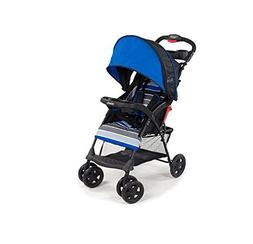 Baby Stroller Infant Toddler Single Jogger Carriage Lightwei