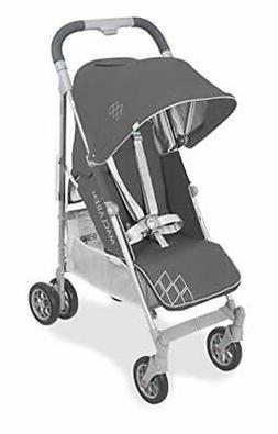 Maclaren Techno Arc Stroller- For newborns up to 55lb with