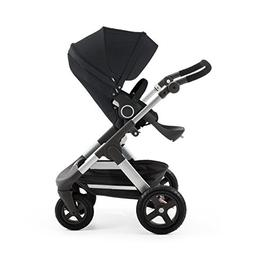 Infant Stokke 'Trailz' All Terrain Stroller, Size One Size -