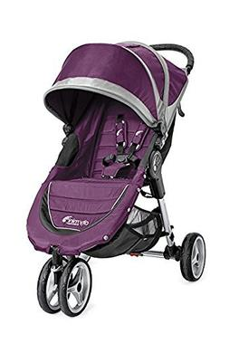 Premium ULTRALIGHT  Baby Stroller, Travel System Ready! Seat