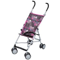 Cosco Umbrella Stroller - Beads