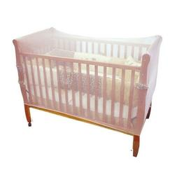 Universal Baby kids Care Mosquito Net Playpens Bed Strollers
