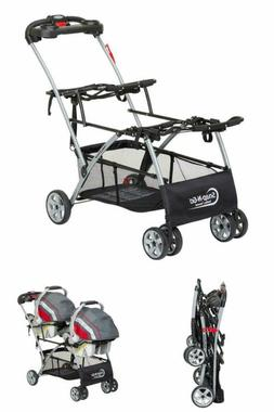 Baby Trend Universal Double Snap-N-Go Stroller Frame Large c