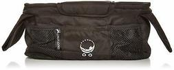 Universal Stroller Parent Console Deluxe Insulated Organizer