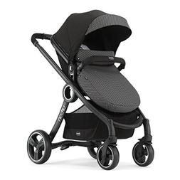 Chicco Urban 6-in-1 Modular Stroller, Manhattan