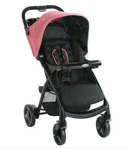 verb click connect stroller in tansy 8bTyekGZiulSWQ
